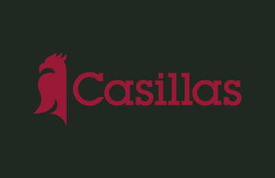 Casillas Furniture