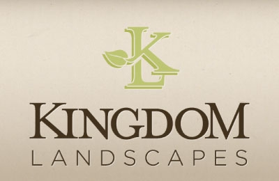 Kingdom Landscapes