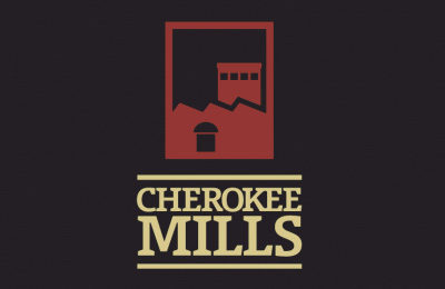 Cherokee Mills Website
