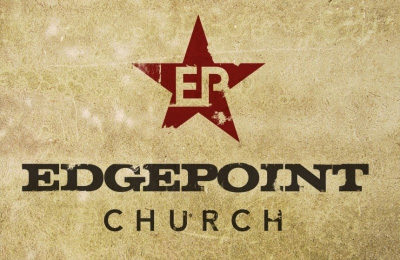 EdgePoint Church Logo