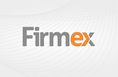 Firmex Web Build Out
