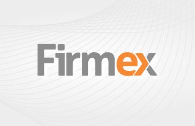 Firmex Video