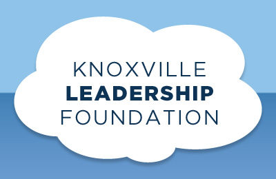 Knoxville Leadership Foundation Website