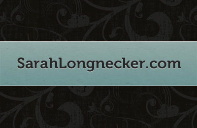 Sarah Longnecker's Website