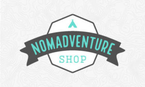 Project Nomadventure