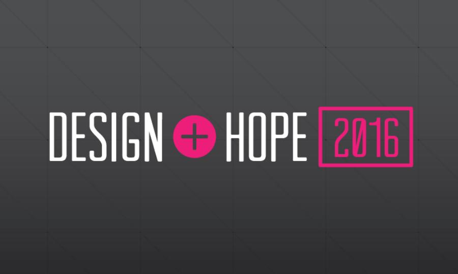 DesignHope