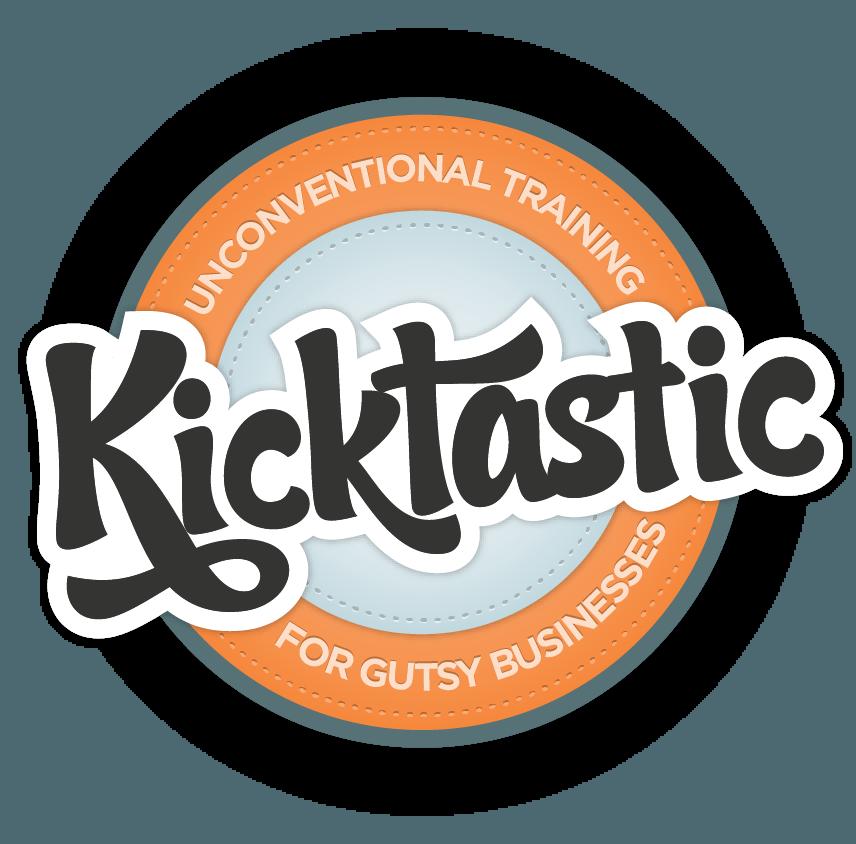 Kicktastic