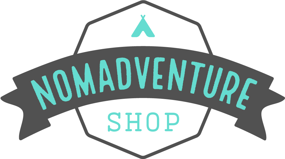 Project Nomadventurelogo