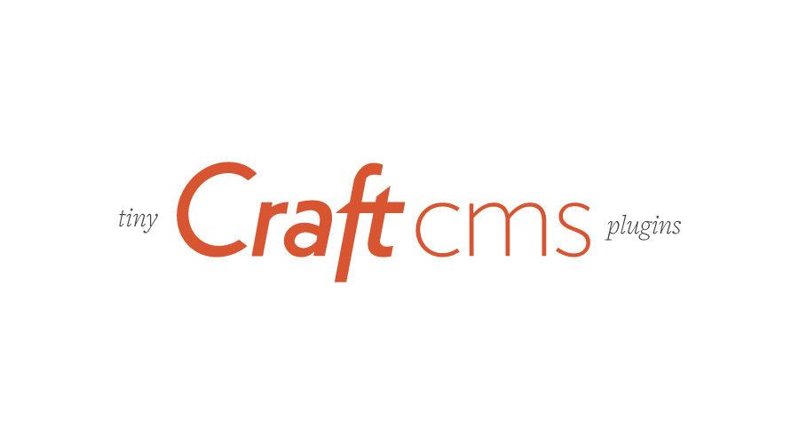 Tiny Craft Cms Plugins