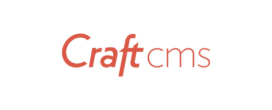 Craft Cms Logo