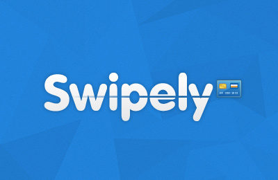 Swipely Web Design
