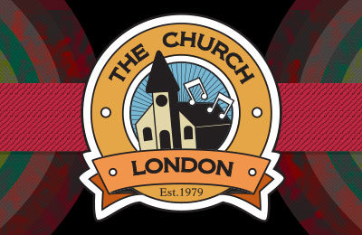 The Church London