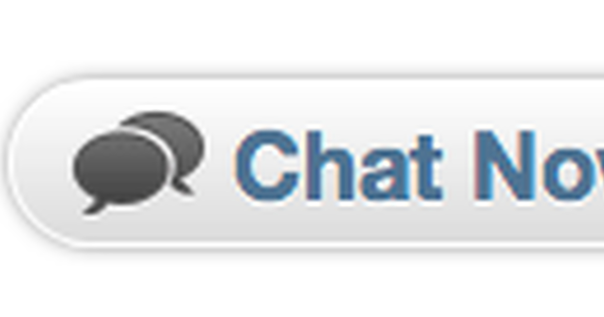 CSS3 Buttons with Icons | Blog | FortySeven Media