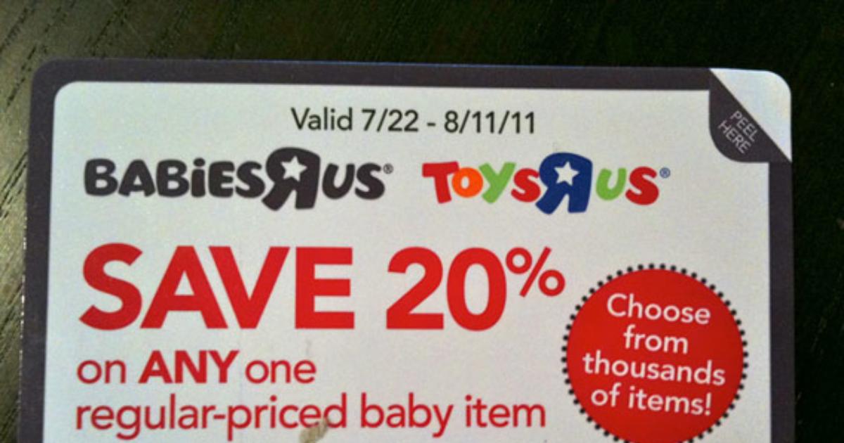 Buy Baby Food and Formula products at Babies