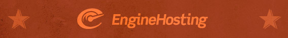 EngineHosting